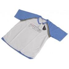 휠라하계수련복(사이즈한정판매)