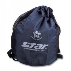 휴대용 공 낱개가방